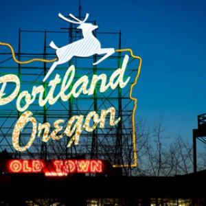 For Rent Portland Oregon