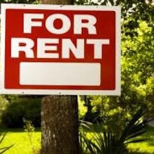 Portland-Oregon-Rent-Increases
