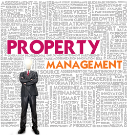 Property-Management-Companies