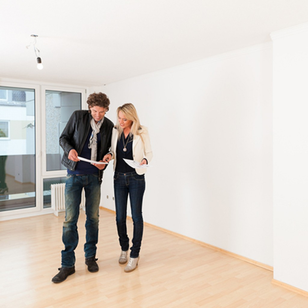 How to Keep Your Rentals in Move in Ready Condition - Property Management Systems