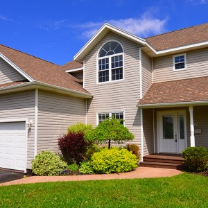 How to Keep Your Rentals in Move in Ready Condition