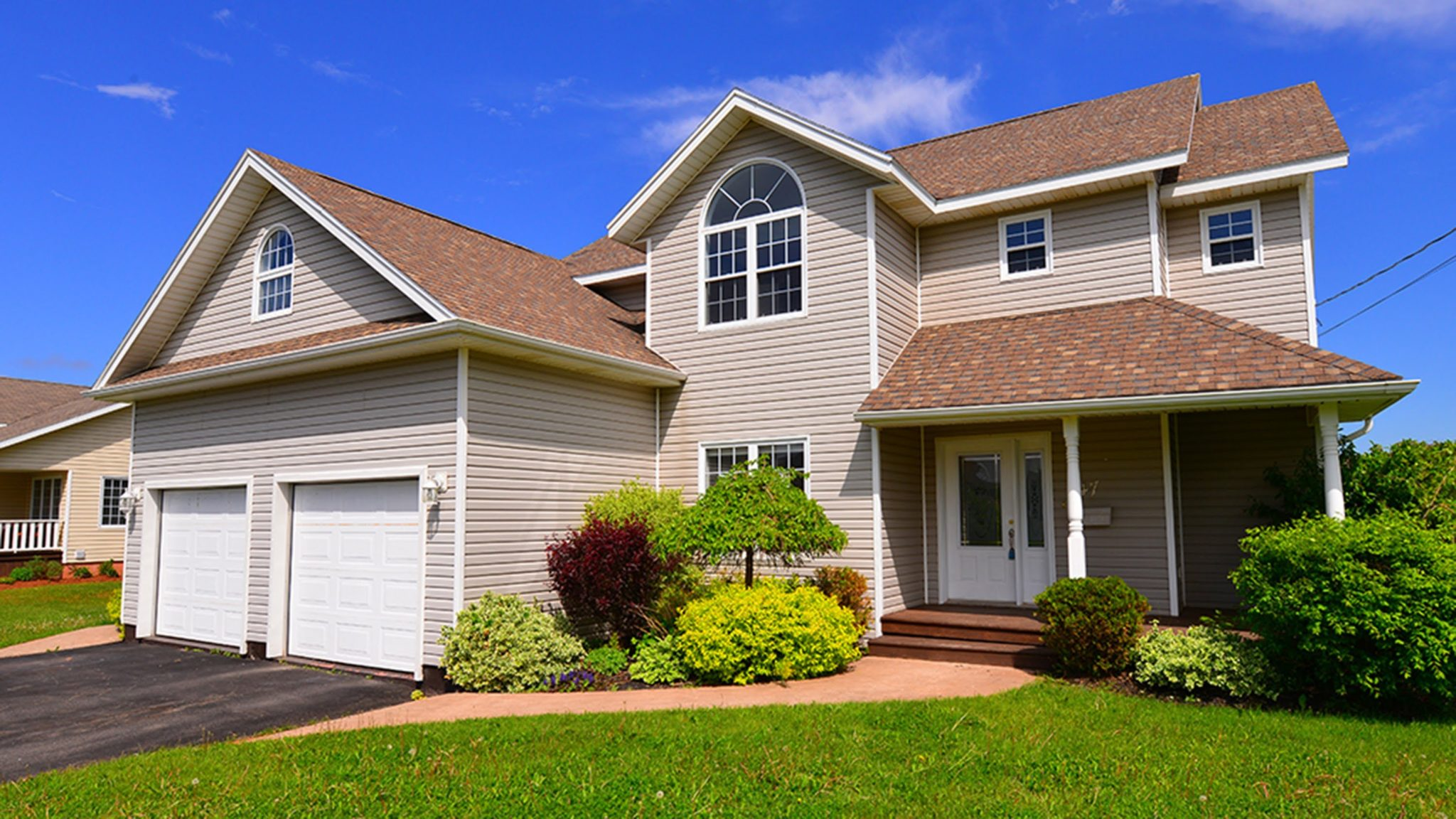 Property management tips how to keep your rentals in move for Portland home