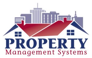 Need property management? Click here for a quote.