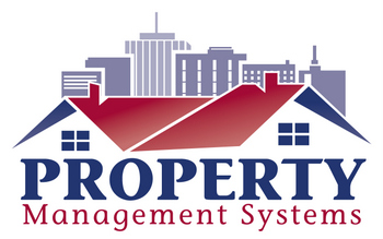 Property Management Systems Logo