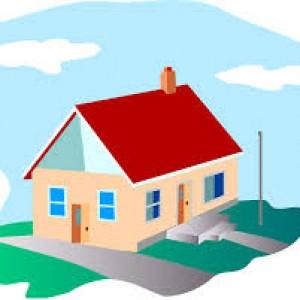 Portland Oregon Rental Property