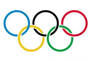 olympics_0