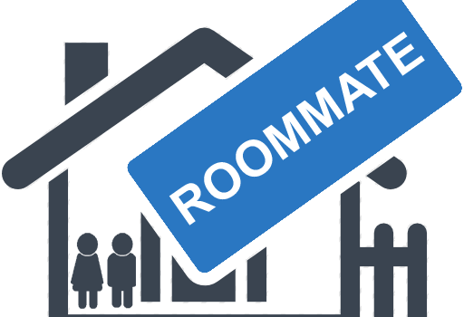 Looking for roommates in portland oregon