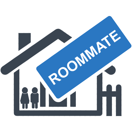 Best Practices Portland Oregon Roommates - Portland Property ...