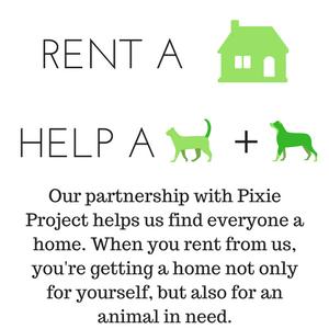 Pixie Project Partnership