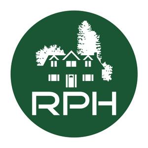Property Management Oregon