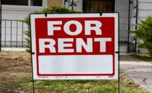 WHAT TO EXPECT FROM RENT CONTROL IN OREGON