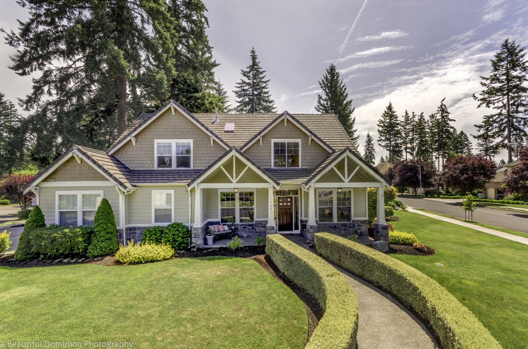 Questions To Ask Before Investing In Portland Oregon Rental Property