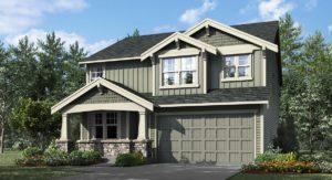 Vancouver Property Management