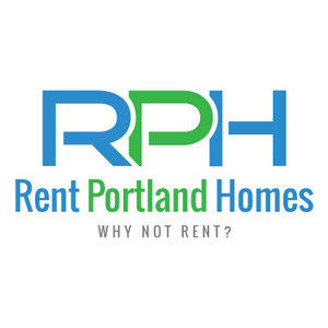 Portland Oregon Rental Property