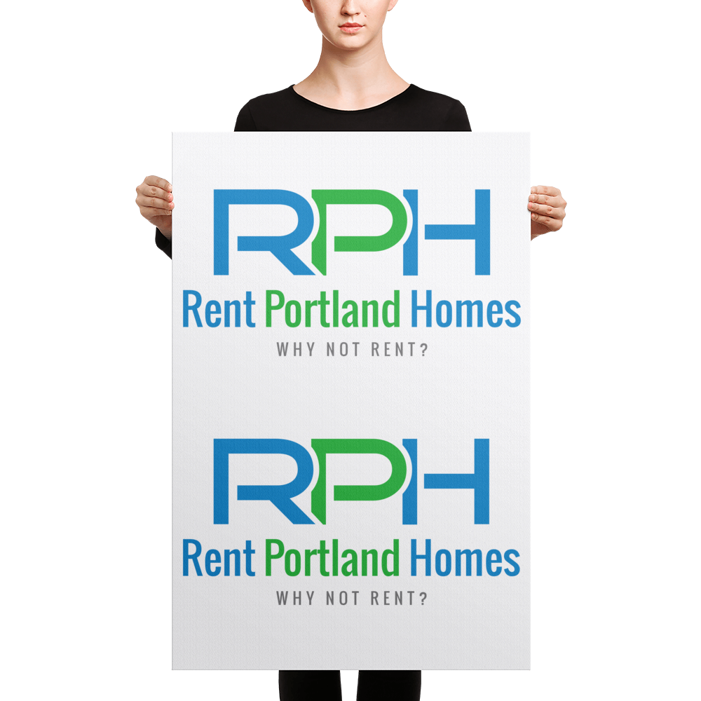 ent Portland Homes - Why Not Rent
