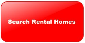 Search Portland Homes