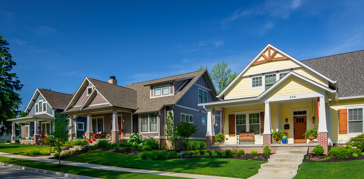 Property Management Systems - Rent Portland Homes
