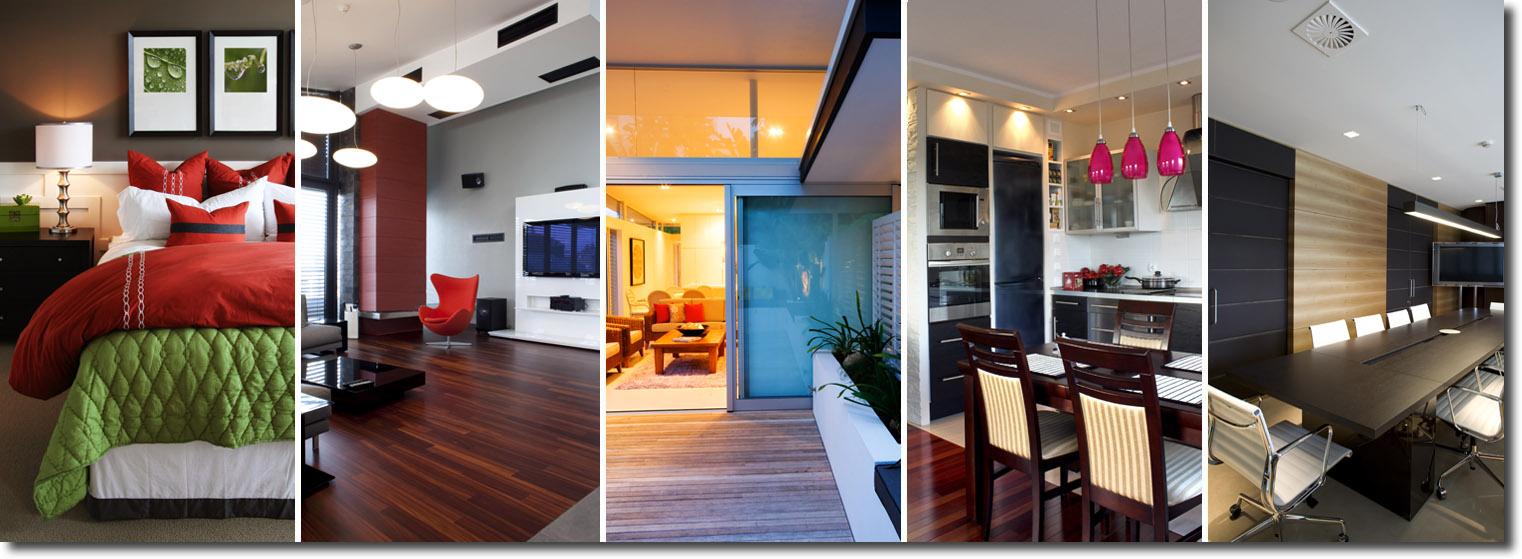 Property Management Systems Portland Property Management We Provide Portland 39 S Best Property