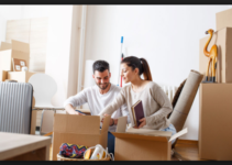Manage move-ins and move-outs correctly