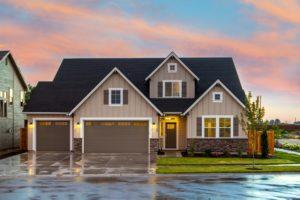 cash for keys property management