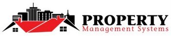 Property Management Systems – Portland Property Management