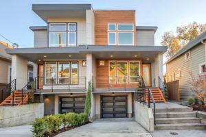 SE Portland Homes