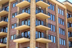 How to Access Value in Multifamily Investment Properties