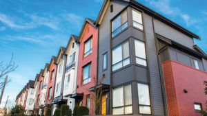 Portland Oregon Property Management