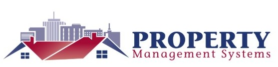 Property Management Systems