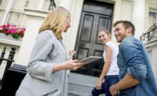 Portland Property Management Rentals