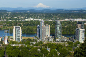 Portland Metro Property Managemen