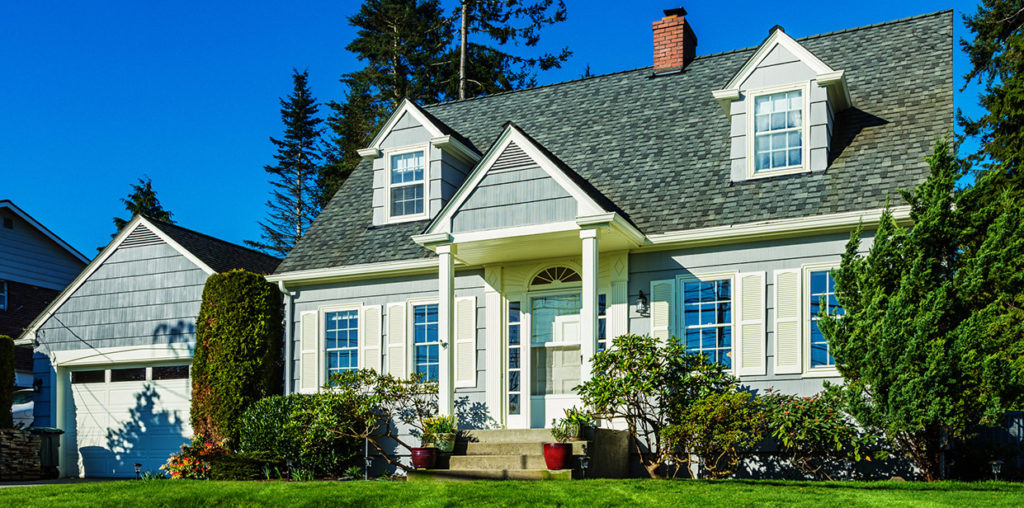 Property Management in Portland Oregon