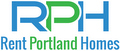 Rent Portland Homes – Portland Oregon Property Management
