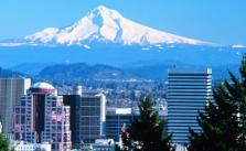 Portland Oregon Rents