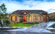 Portland Oregon Investment Property
